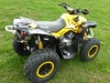 CAN AM RENEGADE XXC 1000 EFI