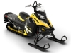 SKI DOO SUMMIT 800 X 154