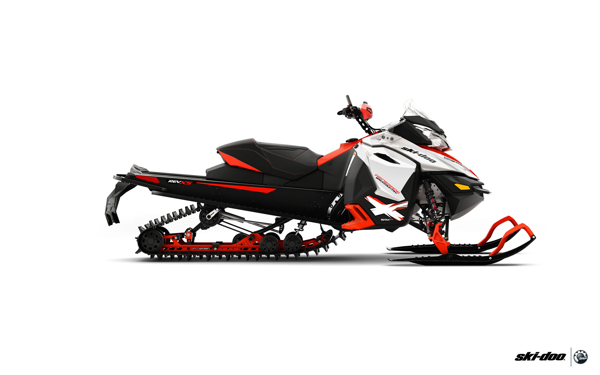 RENEGADE BACKCOUNTRY X 800R E-TEC